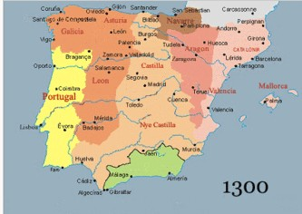 """reconquista muslim Reconquista only since the nineteenth century has the christian conquest of the iberian peninsula from muslim control been referred to as the reconquista, that is, """"reconquest""""."""
