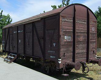 kurt gerstein wikipédia